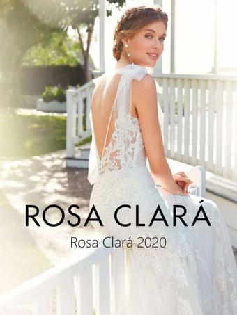 Rosa Clará catálogo (válido hasta 27-11)