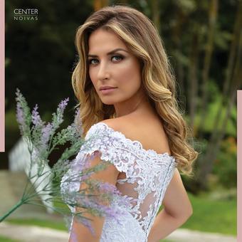 Center Noivas catálogo promocional (válido de 10 até 17 01-03)