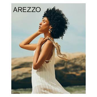 Arezzo catálogo promocional (válido de 10 até 17 13-03)
