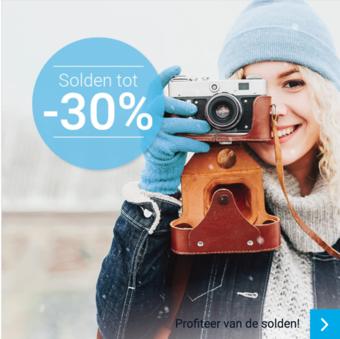smartphoto reclame folder (geldig t/m 31-01)