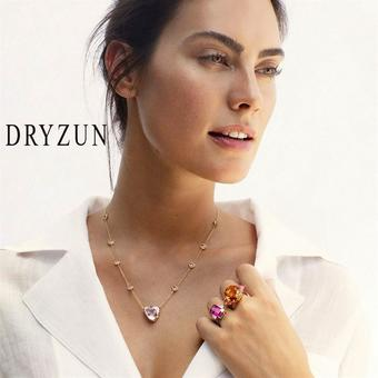 Dryzun catálogo promocional (válido de 10 até 17 01-03)