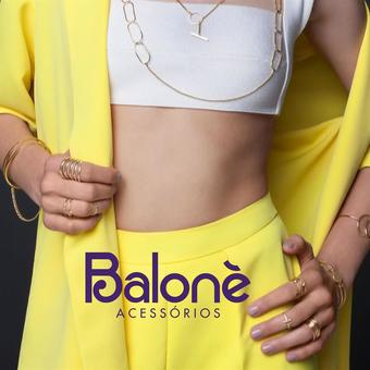 Balonè catálogo promocional (válido de 10 até 17 14-03)