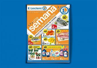 E.Leclerc folheto promocional (válido de 10 ate 17 22-01)