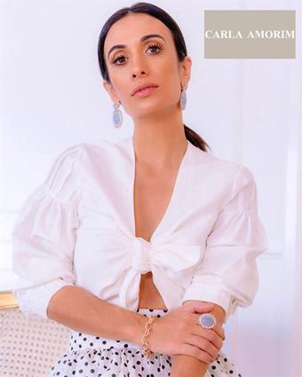 Carla Amorim catálogo promocional (válido de 10 até 17 01-03)