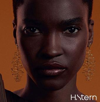H.Stern catálogo promocional (válido de 10 até 17 01-03)