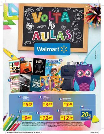 Walmart catálogo promocional (válido de 10 até 17 10-02)