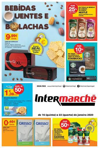 Intermarché folheto promocional (válido de 10 ate 17 22-01)