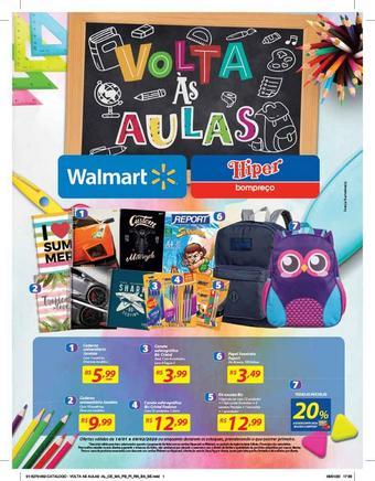 Hiper Bompreço catálogo promocional (válido de 10 até 17 09-02)