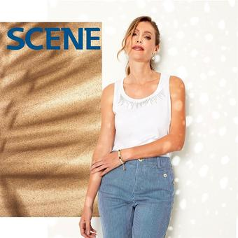 Scene catálogo promocional (válido de 10 até 17 23-02)
