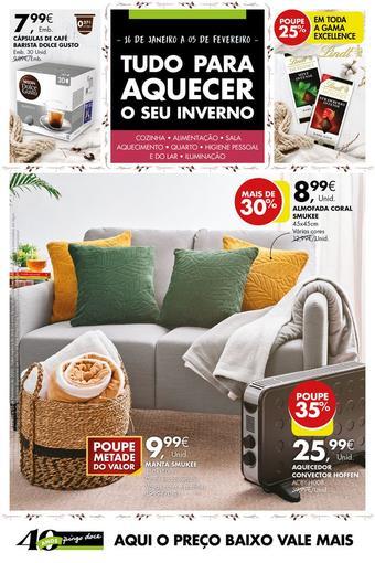Pingo Doce folheto promocional (válido de 10 ate 17 05-02)