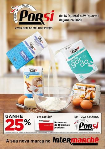 Intermarché folheto promocional (válido de 10 ate 17 29-01)