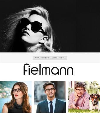 Fielmann Werbeflugblatt (bis einschl. 29-02)