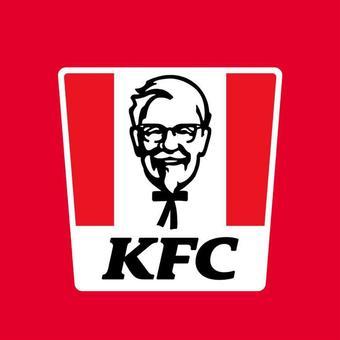 KFC Werbeflugblatt (bis einschl. 31-03)