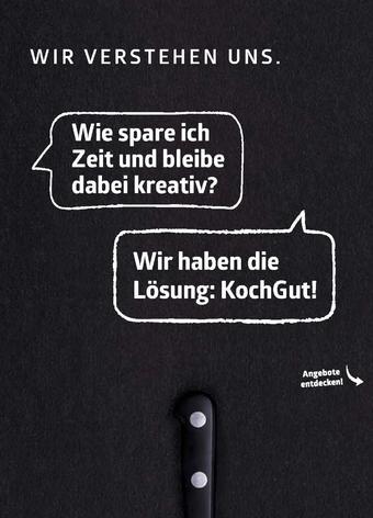 AGM Werbeflugblatt (bis einschl. 01-02)