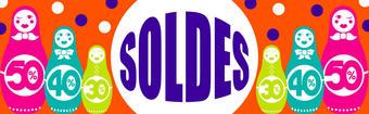 Pylones catalogue publicitaire (valable jusqu'au 31-01)