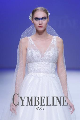 Cymbeline catalogue publicitaire (valable jusqu'au 20-03)
