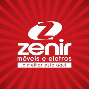 Zenir catálogo promocional (válido de 10 até 17 31-01)