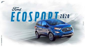 Ford catálogo (válido hasta 31-12)