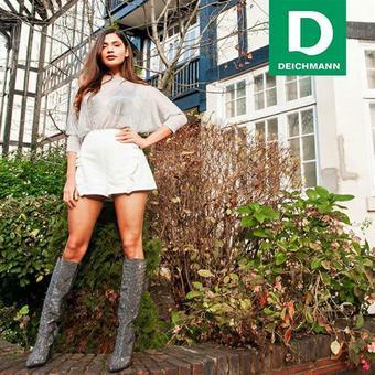 Deichmann Werbeflugblatt (bis einschl. 24-02)