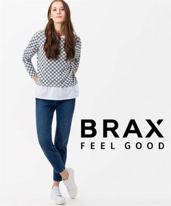 Brax Prospekt (bis einschl. 29-02)