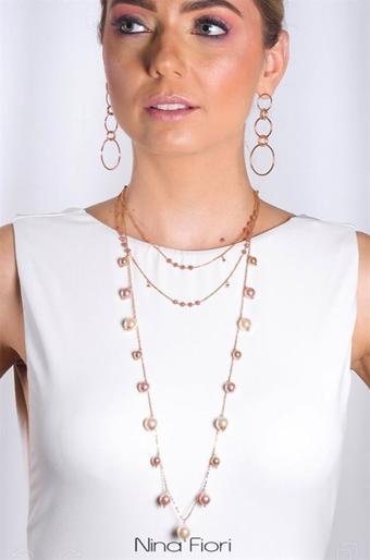 Nina Fiori catálogo promocional (válido de 10 até 17 01-03)