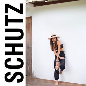 Schutz catálogo promocional (válido de 10 até 17 16-02)