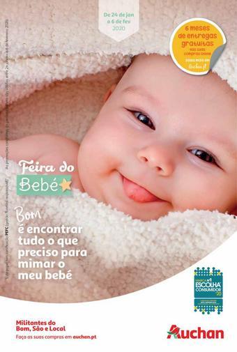 Auchan folheto promocional (válido de 10 ate 17 06-02)