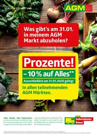 AGM Werbeflugblatt (bis einschl. 31-01)