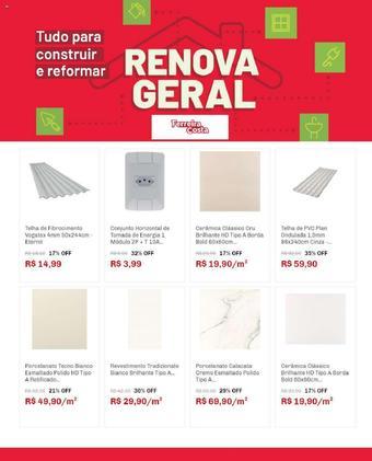 Ferreira Costa catálogo promocional (válido de 10 até 17 29-01)