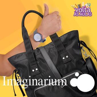 Imaginarium catálogo promocional (válido de 10 até 17 23-02)