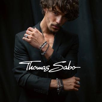 Thomas Sabo Prospekt (bis einschl. 23-03)