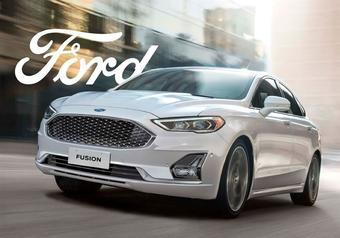 Ford catálogo promocional (válido de 10 até 17 31-12)