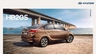 Hyundai catálogo promocional (válido de 10 até 17 31-12)