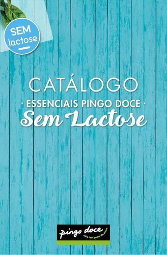 Pingo Doce folheto promocional (válido de 10 ate 17 31-01)