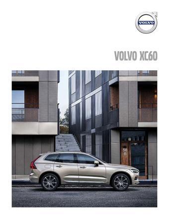 Volvo catálogo (válido hasta 31-12)
