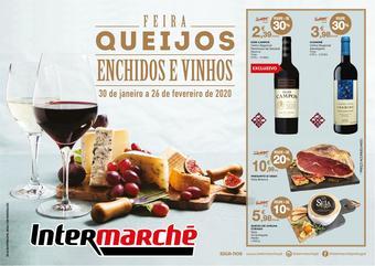 Intermarché folheto promocional (válido de 10 ate 17 26-02)