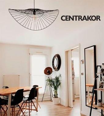 Centrakor catalogue publicitaire (valable jusqu'au 29-02)