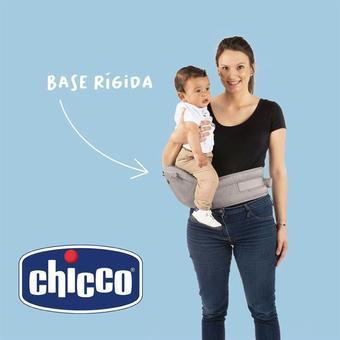 Chicco catálogo promocional (válido de 10 até 17 26-03)