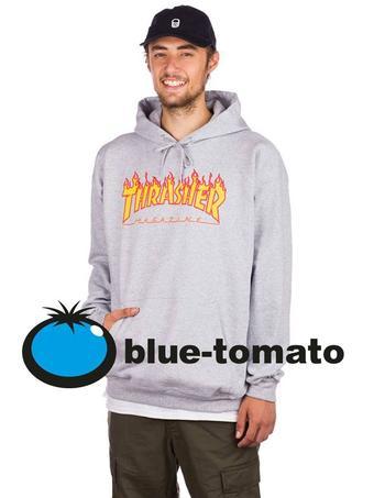Blue Tomato Prospekt (bis einschl. 20-03)