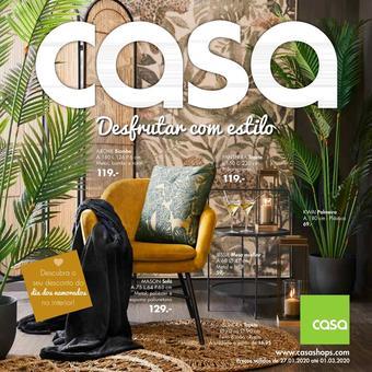 CASA folheto promocional (válido de 10 ate 17 01-03)