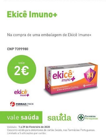 Farmácias Portuguesas folheto promocional (válido de 10 ate 17 29-02)