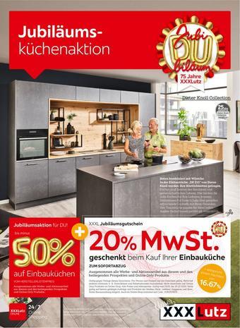XXXLutz Werbeflugblatt (bis einschl. 22-02)