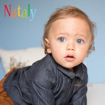 Natalys catalogue publicitaire (valable jusqu'au 10-04)
