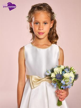 point mariage catalogue publicitaire (valable jusqu'au 10-04)