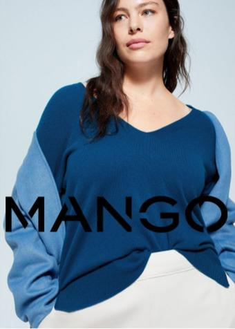 Mango folheto promocional (válido de 10 ate 17 20-03)