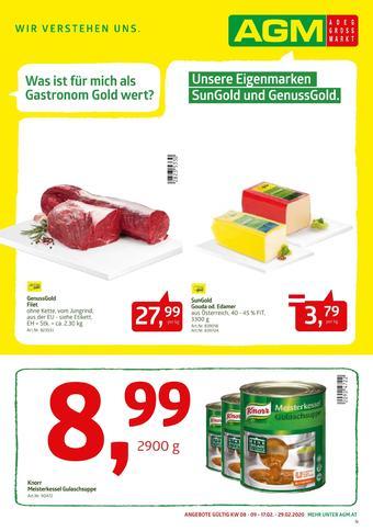 AGM Werbeflugblatt (bis einschl. 29-02)