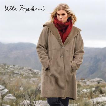 Ulla Popken Prospekt (bis einschl. 10-04)