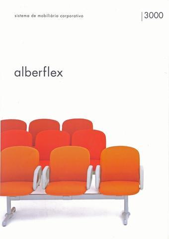 Alberflex catálogo promocional (válido de 10 até 17 31-12)