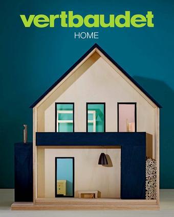 Vertbaudet catalogue publicitaire (valable jusqu'au 31-12)