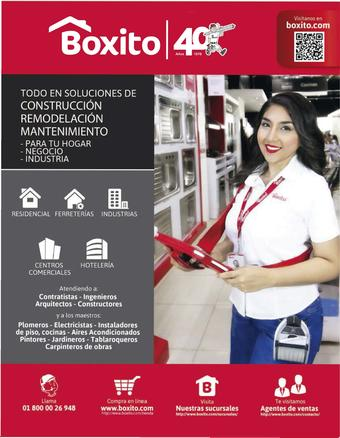 Boxito catálogo (válido hasta 30-06)